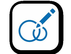 Logo en huisstijl ontwerp